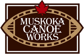 Muskoka Canoe Works